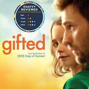 Review Gifted